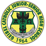 Geibel Catholic Junior-Senior High School